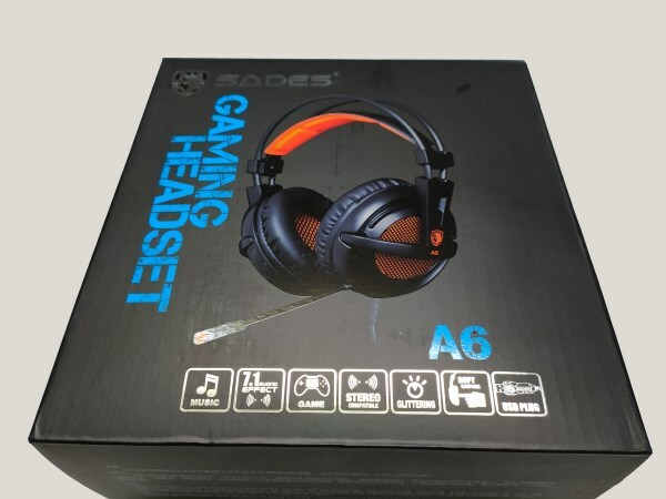 mejores auriculares gaming 2020