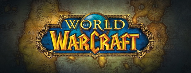 world of warcraft todas las expansiones
