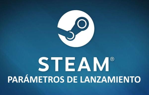 cambiar resolución juegos desde steam