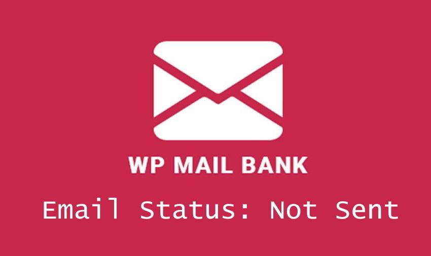 No llegan los correos a través de contacto (Contact form 7)