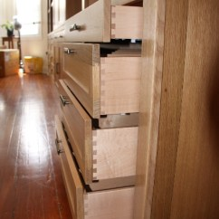Bookcase Cabinets Living Room Pics Of Modern Farmhouse Rooms Yeager Woodworking - Cabinetry And Home Improvements