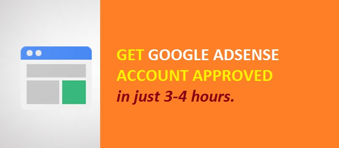 how to delete adsense account 2017