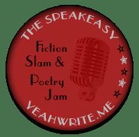 https://i0.wp.com/www.yeahwrite.me/speakeasy/wp-content/uploads/2013/09/speakeasy2.png