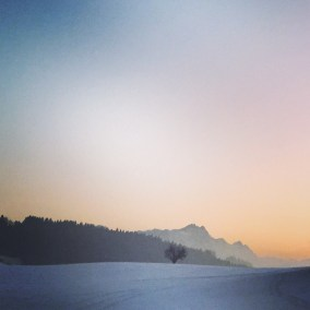 i_winter