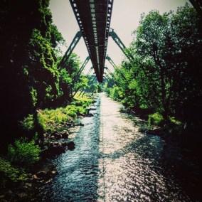 i_suspensionrail