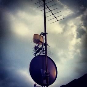 i_radio