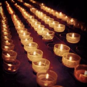 i_candles