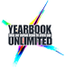 Yearbook Unlimited