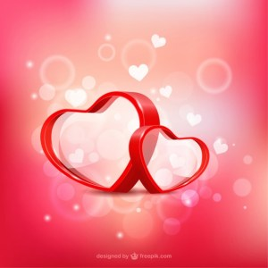 Valentine S Day Horoscope 2019