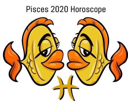 tagalog horoscope march 20 2020