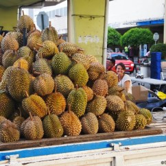 Office Chair Kota Kinabalu And A Half Glider Canada Durian Street In Sabah Malaysia