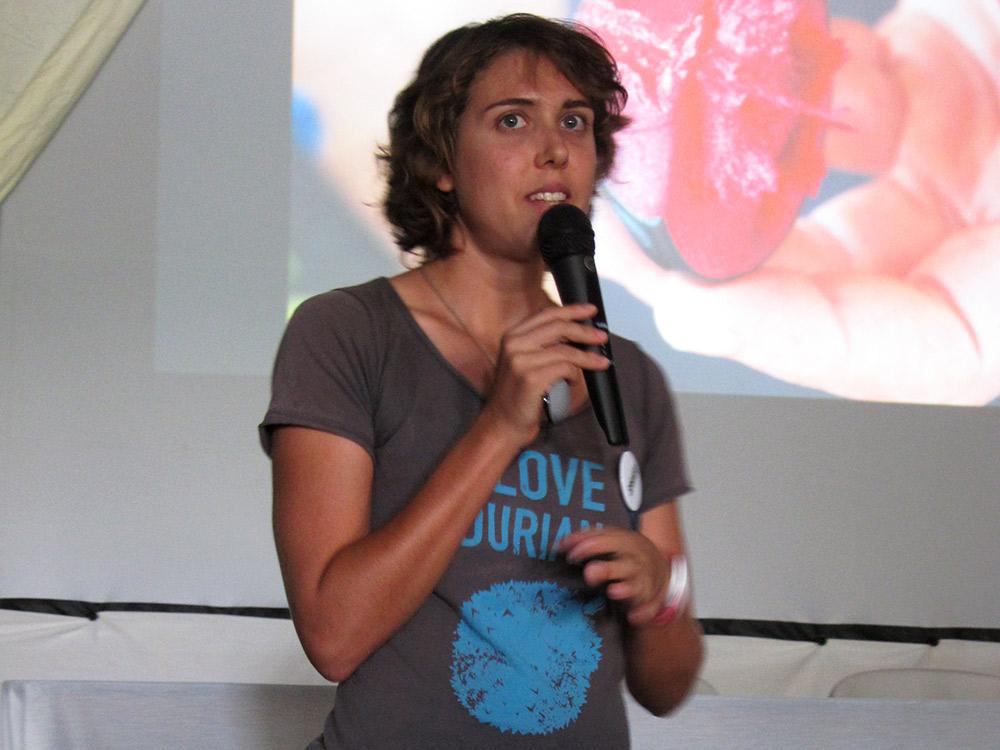 giving-a-speech