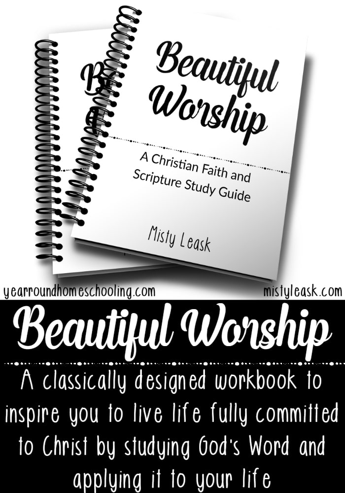 scripture study, bible study, beautiful worship, christian faith