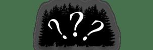 Fragezeichen