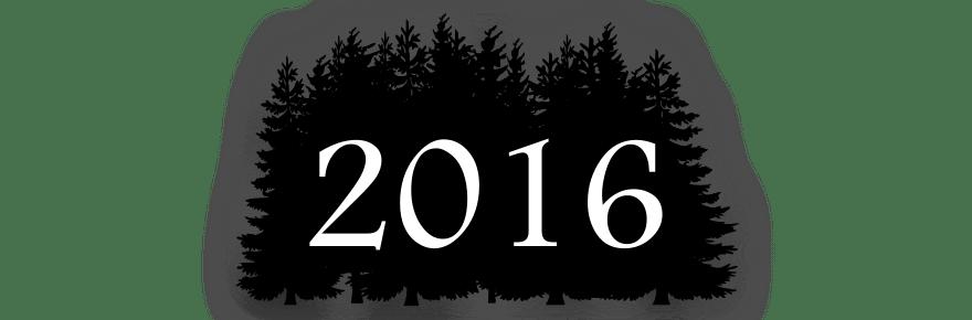13 besten Horrorfilme 2016