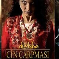 Der moderne türkische Horrorfilm – Musallat (2007), Dabbe: Cin Çarpmasi (2013) und Siccin (2014)
