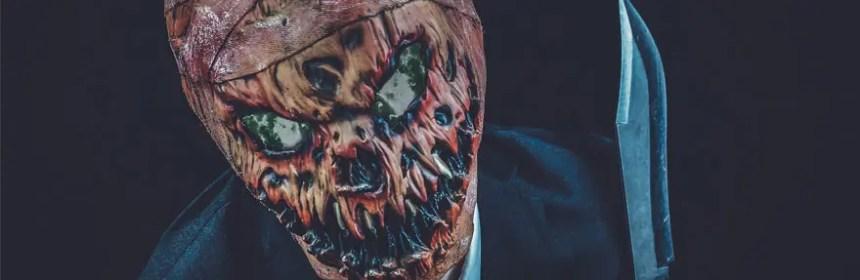 Horrorkomödie