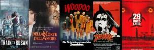 Besten Zombiefilme