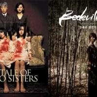 7 südkoreanische Horrorfilme, die ihr gesehen haben solltet