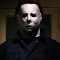 Wer ist Michael Myers?