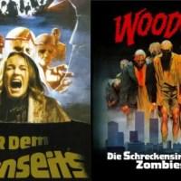 13 italienische Horrorfilme, die ihr gesehen haben solltet