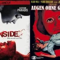 13 französische Horrorfilme, die ihr gesehen haben solltet