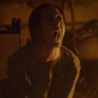 Hagazussa - Der Hexenfluch (2017) - Review