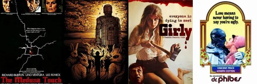 13 britische Horrorfilme aus den 70ern, die ihr gesehen haben solltet