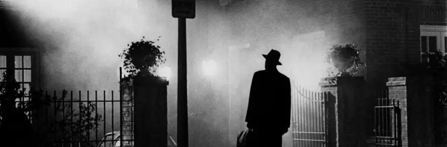Der Exorzist (1973) - Review