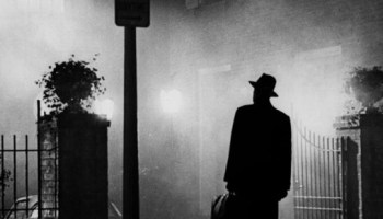 Schrei Wenn Der Tingler Kommt 1959 Review Filmfestival