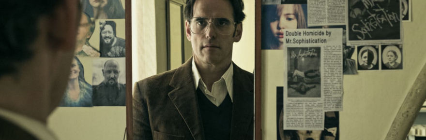 The House That Jack Built (2018) - Review