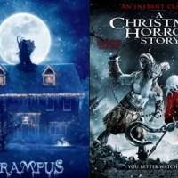 13 Weihnachts-Horrorfilme, die ihr gesehen haben solltet