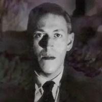 Multidimensional und multimedial: H.P. Lovecraft zwischen Kult und Kultur I – Monströse Mythographien