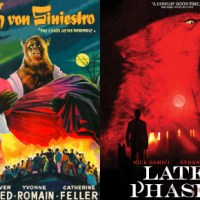 13 Werwolf-Filme, die ihr gesehen haben solltet