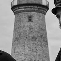 Der Leuchtturm (2019) - Review