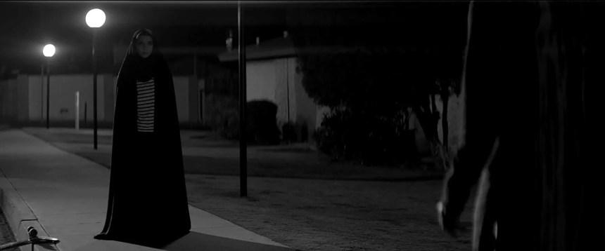 Alison Peirse
