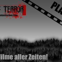 Platz 24 bis 20 der besten Horrorfilme aller Zeiten!