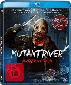 Mutant River