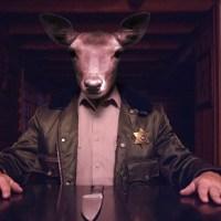 Ghost Cabin - Du sollst nicht töten (2017) - Review