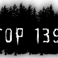 Top 139 – Die besten Horrorfilme aller Zeiten