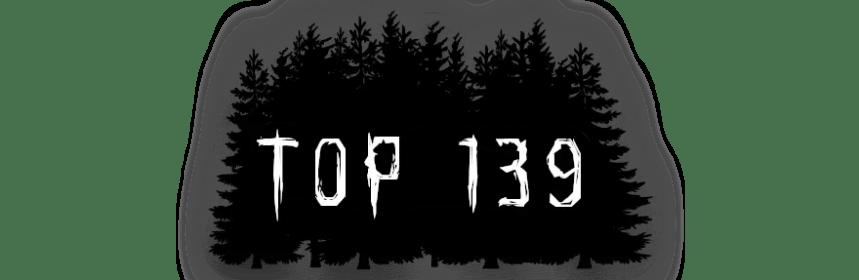 Top 139