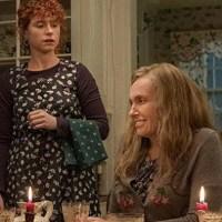 Nach Hereditary zieht es Toni Collette zum nächsten Horrorfilm