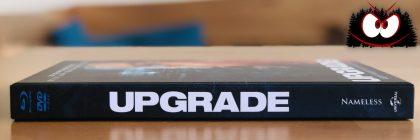 Upgrade_Spine