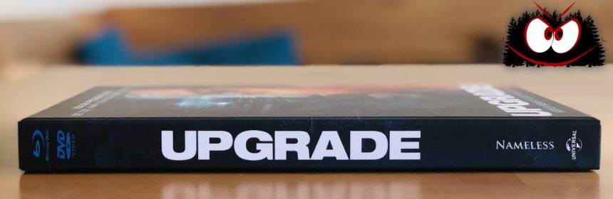 Upgrade_Spine