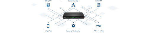small resolution of s412 voip pbx system for small business yeastar wiring diagrams with a pbx fasttel