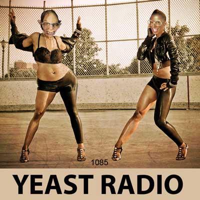 yeast radio 1085