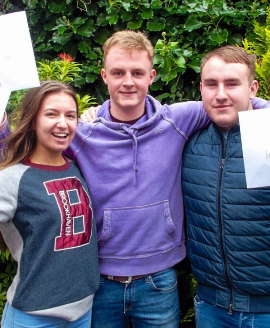 Yeats College Waterford Leaving Cert Results
