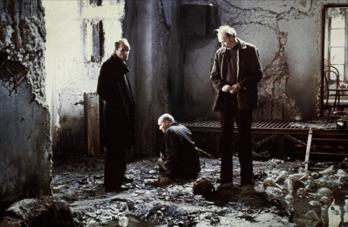 Stalker-tarkovsky-The-Zone