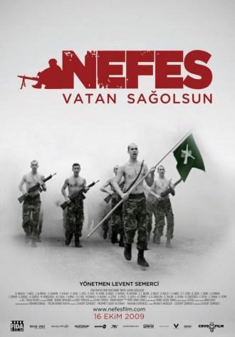 nefes-vatan-sagolsun-1080p-bluray-425