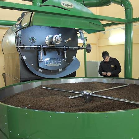 grinder industrial